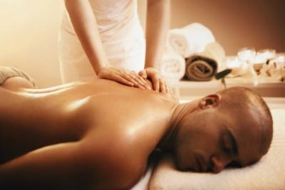 black-man-massage-new.jpeg