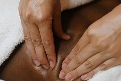 black-man-massage-new.jpg